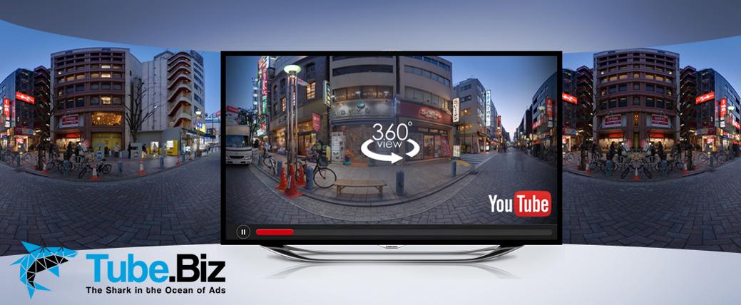 Tube.Biz - просмотры на YouTube [API] [ГЕО таргетинг] [бесплатные показы], 3 янв 2020, 11:33, Форум о социальной сети Instagram. Секреты, инструкции и рекомендации