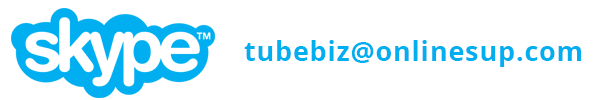 skype-tubebiz-gety-views-for-free.png